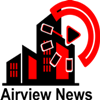 Airview News